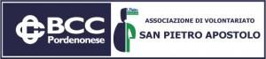 logo_BCCsanpietro