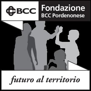 logo_FondazioneBCCPN_BN