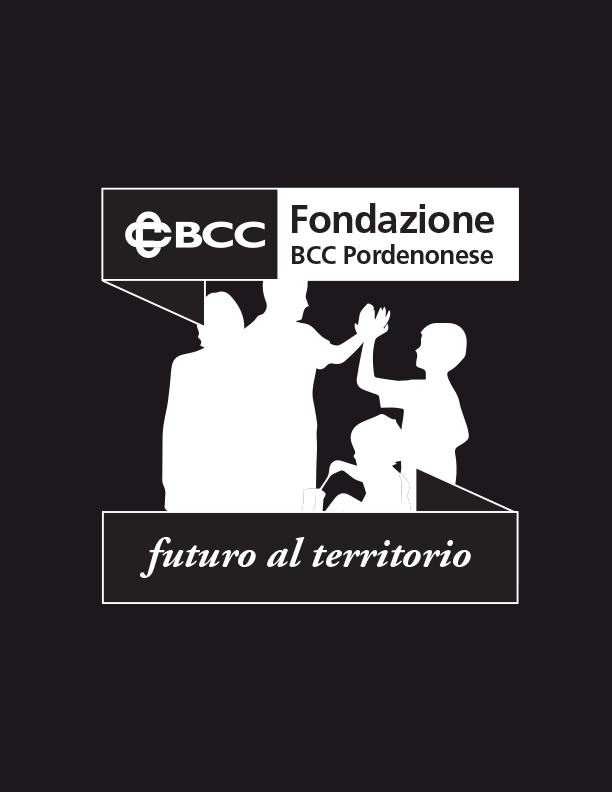 logo_FondazioneBCCPN_Negativo